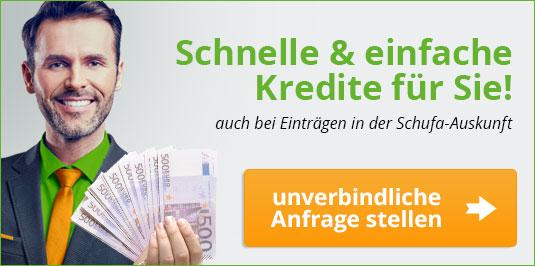 banner-kreditanfrage